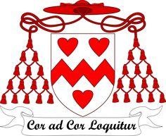 St John Henry Newman Parish website